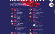 locandina libri autori e bouganville 2019