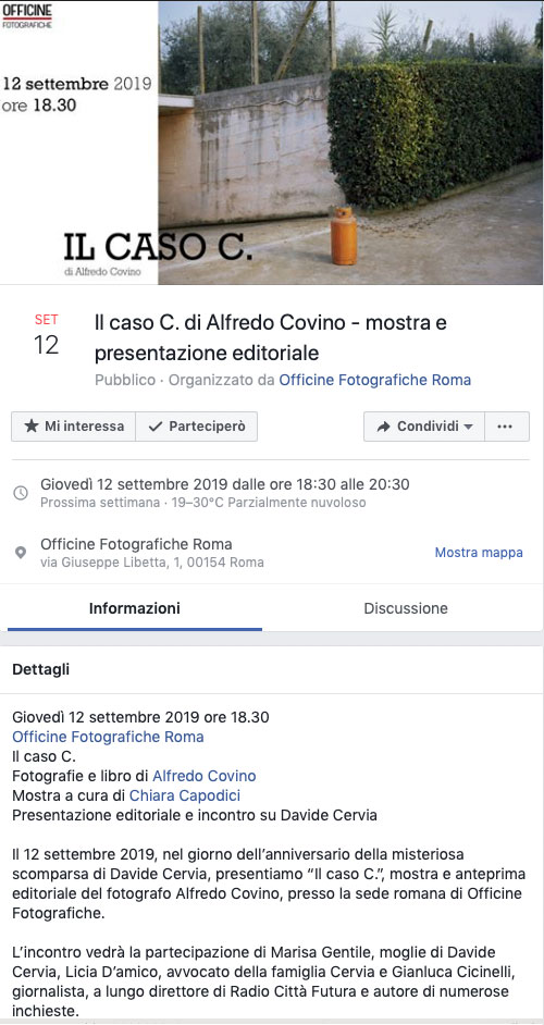 Evento-su-Facebook---Il-caso-C