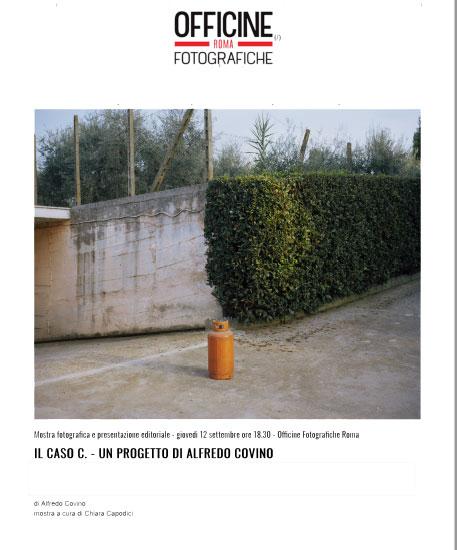 Il-caso-C---un-progetto-di-Alfredo-Covino