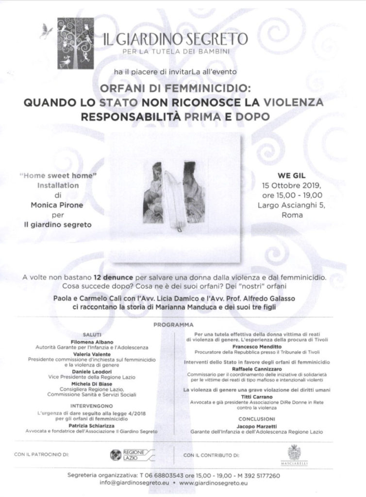 Locandina-Orfani-di-femminicidio-1-754x1024