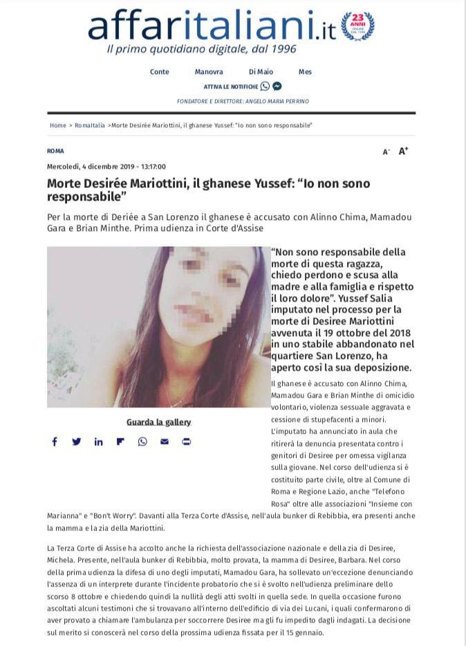 Articolo-giornale-Mariottini-1