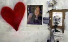 Desiree-Mariottini
