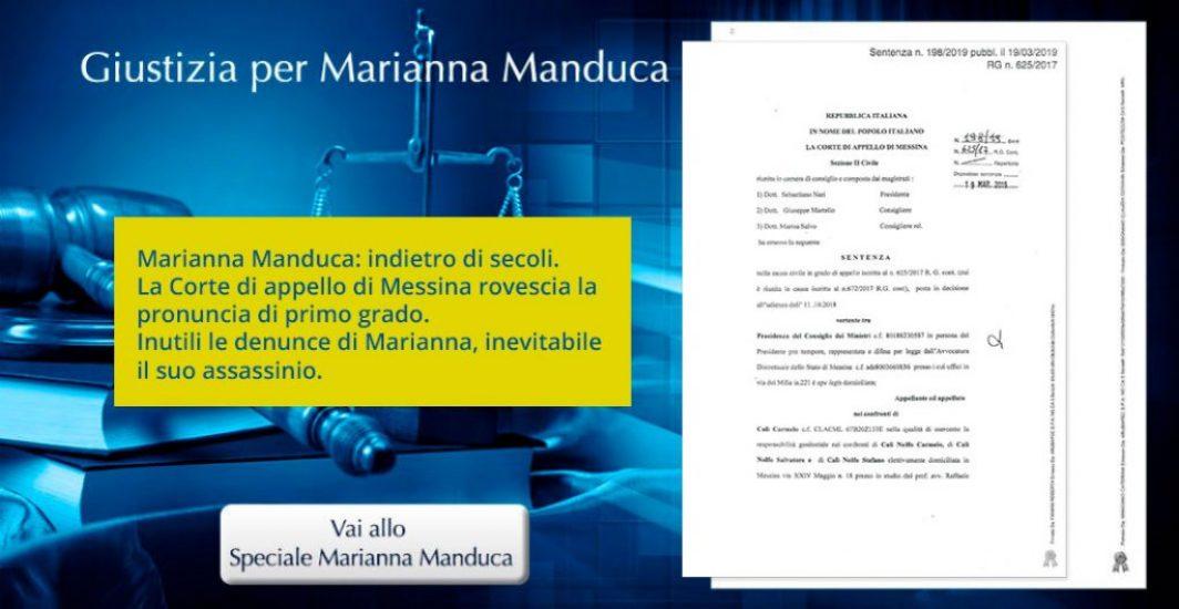 Giustizia-per-Marianna-Manduca-1024x529-1064x550-2019-2