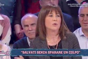 Italia Sì del 23/03/2019