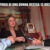Le-Iene-raccontano-Marianna-Manduca