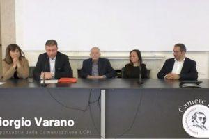 Unione-delle-Camere-penali-esamina-la-vicenda-di-Marianna-Manduca
