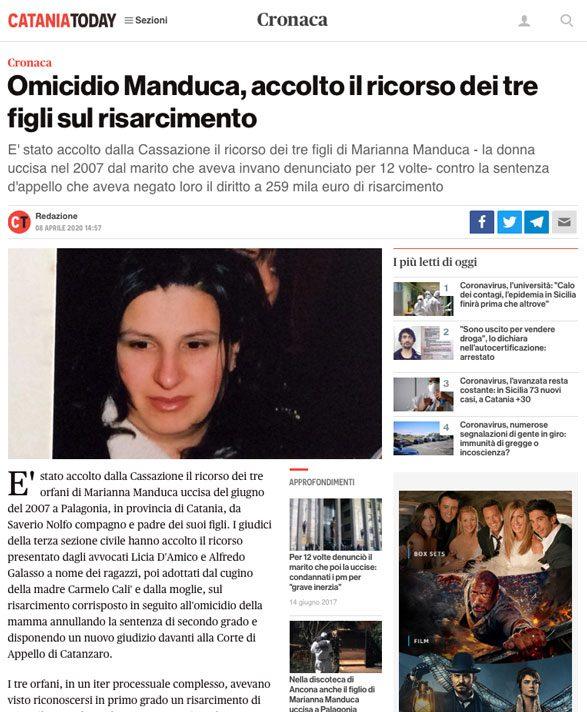 catania-today-caso-manduca