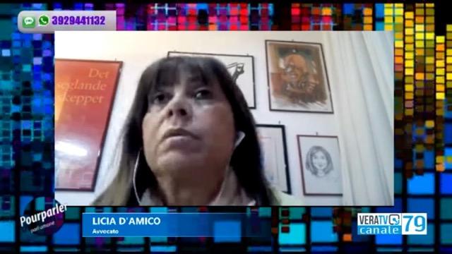 Intervista 30 maggio 2020
