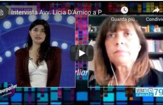 Intervista-a-Licia-Damico-a-Vera-TV