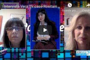 Vera TV 16 maggio 2020Trasmissione Pour Parler