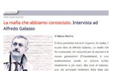 Alfredo-Galasso-la-mafia-che-abbiamo-conosciuto-articolo-TP24