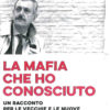 Alfredo-Galasso---la-mafia-che-ho-conosciuto