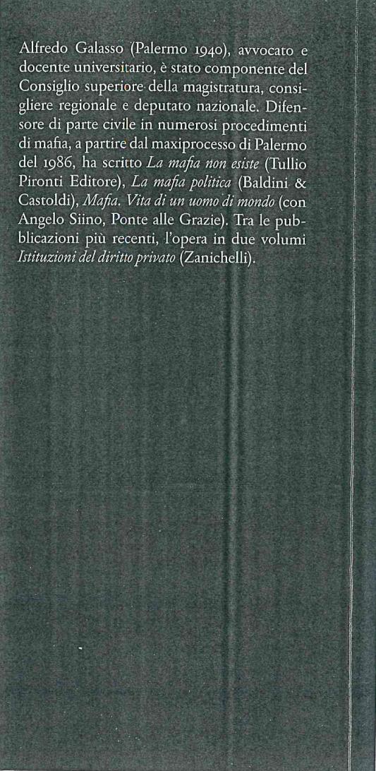 Seconda-di-copertina-2-libro-Galasso