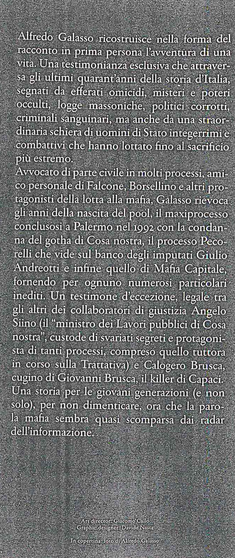 Seconda-di-copertina-Libro-Alfredo-Galasso