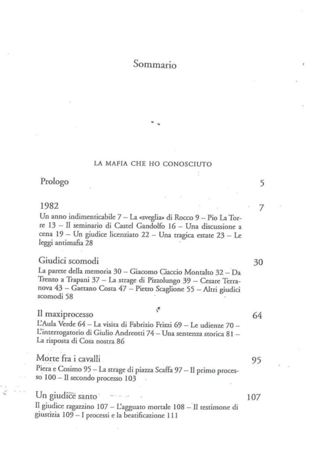 Sommario1