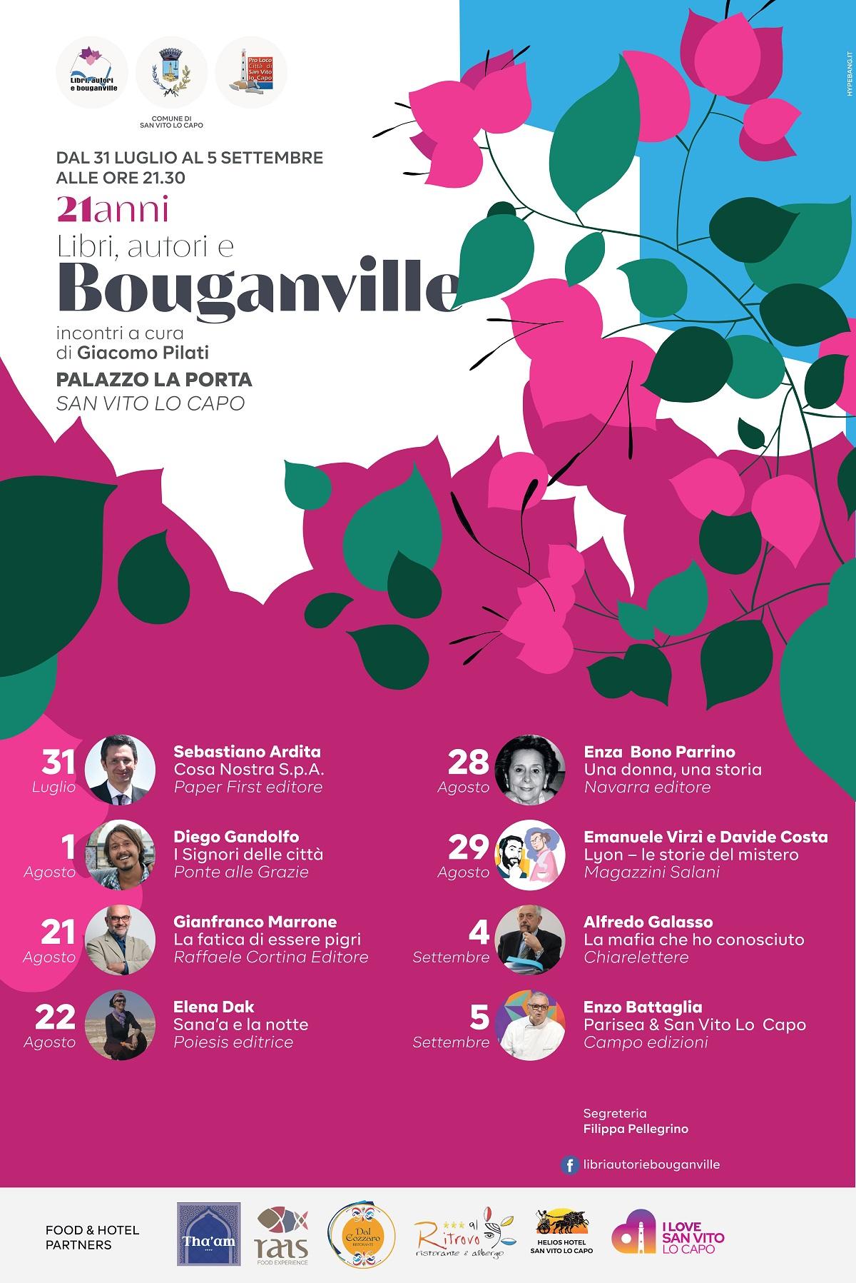 1595320108-0-san-vito-lo-capo-ritorna-la-rassegna-libri-autori-e-bouganville 2