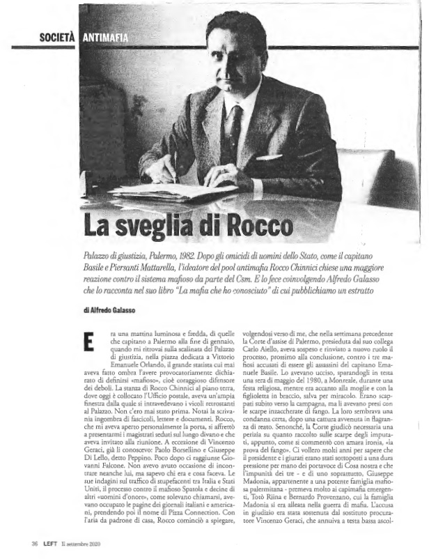 La-mafia-che-ho-conosciuto---Left-11-09-2020