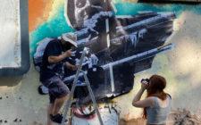 beetroot-ha-terminato-il-murale