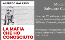 galasso-grasso-(2)jpg-