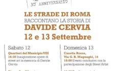 locandina evento 121 settembre 2020
