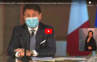 25-novembre-2020.-Il-premier-Conte-si-rivolge-ai-figli-di-Marianna