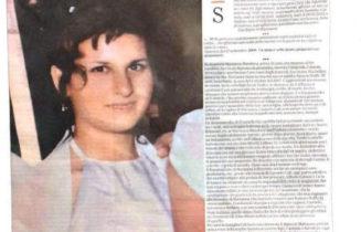 il-diario-di-marianna-il-long-form-di-repubblica
