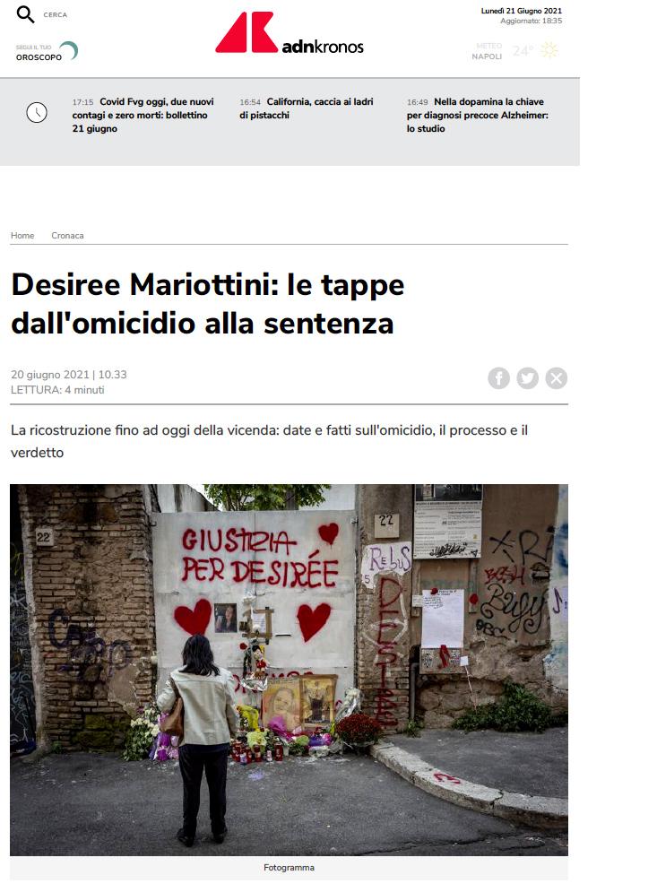 La-sentenza--per-lo-stupro-e-assassinio--Desiree-Mariottini